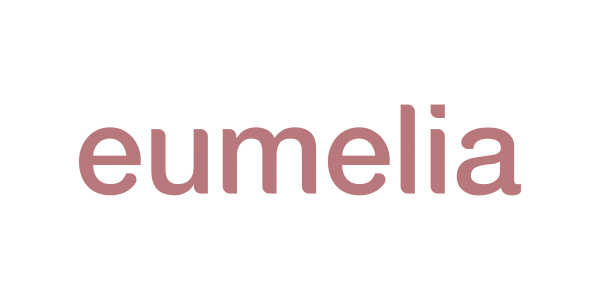 eumelia food blog